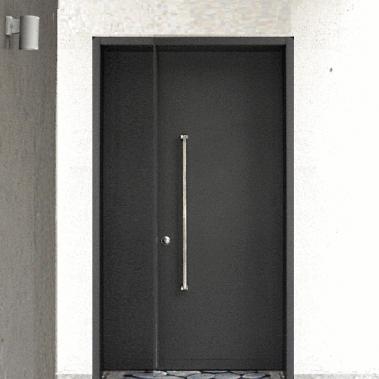 דלתות כניסה BASIC-3