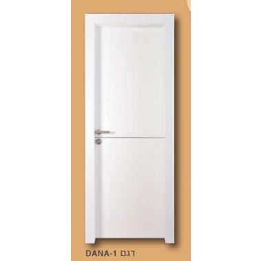דלת פנים DANA-1