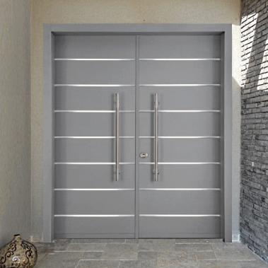 דלתות כניסה RD-308
