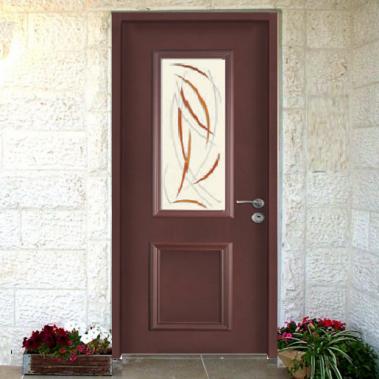 דלתות כניסה RD-901