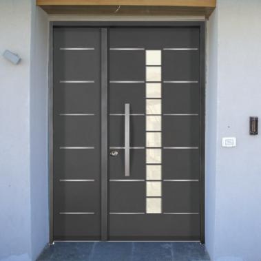 דלתות כניסה RD-414