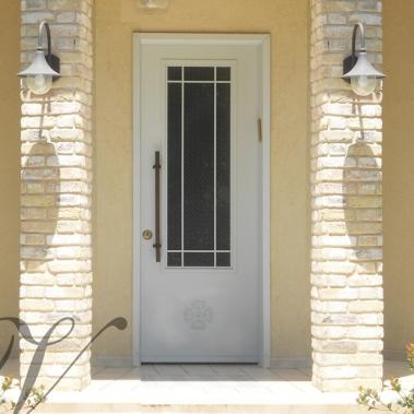 דלתות כניסה V-1006-1