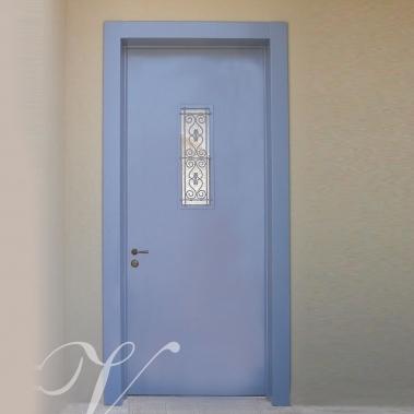 דלת כניסה V-RN-02