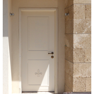 דלתות מעוצבות VG-1011