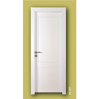דלתות פנים מעוצבות VG
