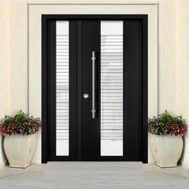 דלת כניסה RD-400